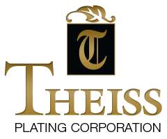 Theiss Plating Corporation